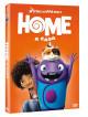 Home - A Casa (Funtastic Edition)