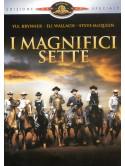 Magnifici Sette (I)