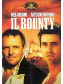 Bounty (Il)