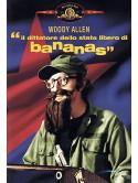 Dittatore Dello Stato Libero Di Bananas (Il)