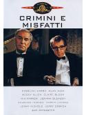 Crimini E Misfatti