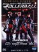 Rollerball - Entra Nel Gioco (2002)