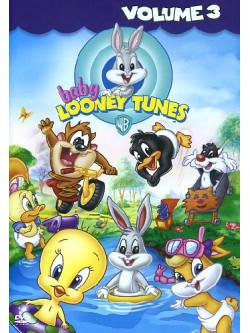 Looney Tunes - Baby Looney Tunes 03