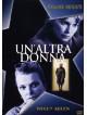 Altra Donna (Un')