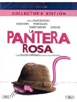 Pantera Rosa (La) (1963)
