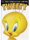 Looney Tunes - Il Tuo Simpatico Amico Tweety