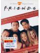 Friends - Stagione 07 (5 Dvd)