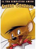 Looney Tunes - Il Tuo Simpatico Amico Speedy Gonzales