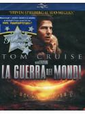 Guerra Dei Mondi (La) (2005)