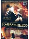 Ombra Del Nemico (L')