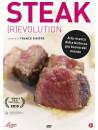 Steak Revolution