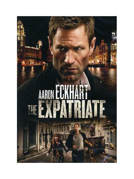 Expatriate (The)