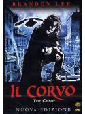 Corvo (Il)