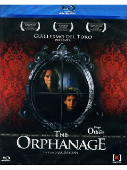 Orphanage (The)
