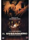 Messaggero (Il)