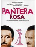 Pantera Rosa (La)