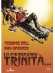 Lo Chiamavano Trinita'