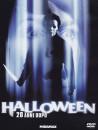 Halloween - 20 Anni Dopo
