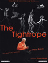 Tightrope (The)