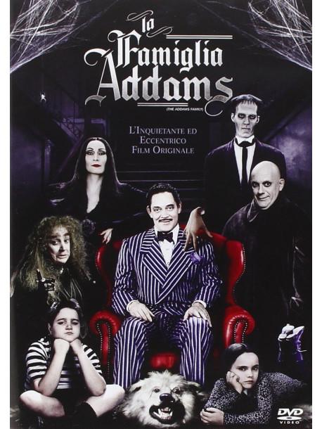 Famiglia Addams (La)