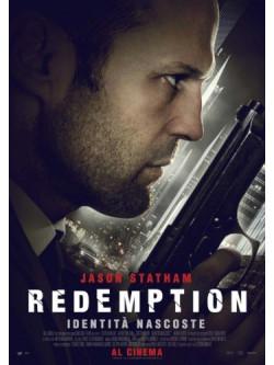 Redemption - Identita' Nascoste