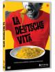 Deutsche Vita (La)