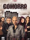 Gomorra - Stagione 01 (4 Dvd)
