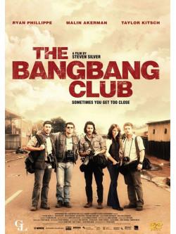 Bang Bang Club (The)