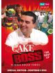 Cake Boss - Il Boss Delle Torte - Best Of (3 Dvd)