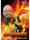 Mio Gatto E' Indemoniato (Il) (6 Dvd)