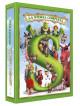 Shrek - La Storia Completa (4 Dvd)
