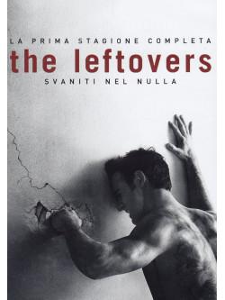 Leftovers (The) - Svaniti Nel Nulla - Stagione 01 (3 Dvd)