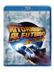 Ritorno Al Futuro - La Trilogia (30th Anniversary Edition) (4 Blu-Ray)