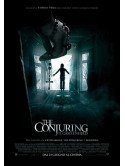 Conjuring (The) - Il Caso Enfield