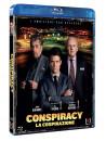 Conspiracy - La Cospirazione