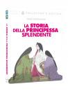 Storia Della Principessa Splendente (La) (Ltd Steelbook) (Blu-Ray+Dvd)