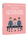 Collina Dei Papaveri (La) (Ltd Steelbook) (Blu-Ray+Dvd)