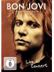 Bon Jovi - Live In Concert
