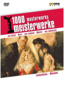 1000 Meisterwerke - Lenbachhaus München