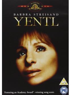 Yentl [Edizione: Regno Unito]
