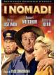 Nomadi (I)