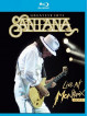 Santana - Greatest Hits Live At Montreux 2011