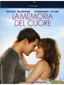 Memoria Del Cuore (La)