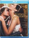 Romeo E Giulietta (1968)