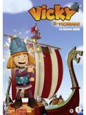 Vicky Il Vichingo - La Nuova Serie 01