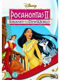 Pocahontas 2   Journey To A New World [Edizione: Regno Unito]