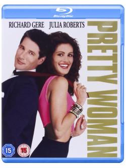 Pretty Woman [Edizione: Regno Unito]
