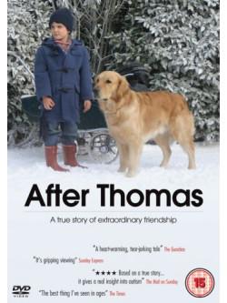After Thomas [Edizione: Regno Unito]