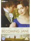 Becoming Jane [Edizione: Regno Unito]