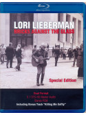Lori Lieberman - Bricks Against The Glass